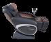 Цены на ANATOMICO ANATOMICO Perfetto  -  массажное кресло для тех,   кто ценит высокие технологии,   любит роскошь и не отказывает себе в удовольствиях. В нем есть все: эргономичный дизайн,   удобный пульт управления,   интеллектуальная подстройка под данные пользователя,