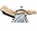 Цены на ANATOMICO Массажное кресло ANATOMICO Amerigo представляет собой новый угол зрения на элитное оборудование для здоровья,   благодаря которому итальянским разработчикам удалось совместить в одном изделии великолепный дизайн,   высокотехнологичную функциональнос