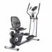 Цены на ProForm Многофункциональный тренажер гибридной конструкции. Сочетает в себе функции горизонтального велотренажера и эллиптического тренажера.