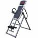 Цены на Optifit Инверсионный стол ALBA NQ - 3300  -  тренажер,   предназначенный для занятий инверсионной терапией,   которая осуществляется путем виса вниз головой и приводит к улучшению состояния здоровья,   к устранению (снижению) болей в спине,   улучшению кровообращения