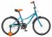 Цены на Novatrack Эффектный и качественный велосипед для детей. Даже если у ребёнка до этого не было опыта катания на велосипеде,   данная модель позволить обучиться за короткие сроки. Во многом благодаря дополнительным съёмны колёсам,   обеспечивающим равновесие. В