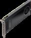Цены на Профессиональная видеокарта nVidia Quadro NVS 810 PNY PCI - E 4096Mb (VCNVS810DVI - PB) PCI - E 3.0,   память  -  4096 Мб GDDR3,   64x2 бит,   8xMini DisplayPort,   Retail