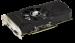 Цены на Видеокарта AMD (ATI) Radeon RX 560 PowerColor Red Dragon PCI - E 2048Mb (2GBD5 - DHAV2) PCI - E 3.0,   ядро  -  1176 МГц,   память  -  2 Гб GDDR5 6000 МГц,   128 бит,   DVI,   HDMI,   DisplayPort,   Retail