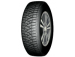 Цены на AVATYRE FREEZE 205/ 55 R16 91T
