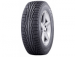 Цены на Nokian NORDMAN RS2 SUV 245/ 65 R17 111R