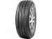 Цены на Nokian HAKKA C2 205/ 75 R16 111S