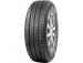 Цены на Nokian HAKKA C2 205/ 65 R15 100T