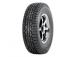 Цены на Nokian ROTIIVA AT Plus 225/ 75 R16 112S