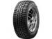 Цены на MARSHAL I`ZEN KW22 205/ 65 R15 94T