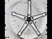 Цены на YOKATTA MODEL - 10 6x15/ 5x112 D57.1 ET47 W + B