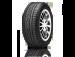 Цены на Hankook I*CEPT - EVO W310 205/ 55 R16 91V