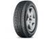 Цены на Michelin Pilot Primacy 275/ 45 R18 103Y