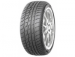 Цены на Matador MP92 Sibir Snow 245/ 40 R18 97V