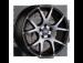 Цены на ENKEI SL47 7x16/ 5x112 D57.1 ET45 MGMF