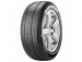 Цены на Pirelli SCORPION WINTER 285/ 45 R19 111V Run Flat