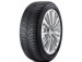 Цены на Michelin CROSSCLIMATE 205/ 60 R16 96V