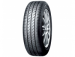 Цены на Yokohama AE01 BluEarth 215/ 60 R16 99H