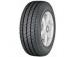Цены на Barum Vanis 185/  R15 103/ 102R
