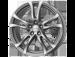 Цены на ANZIO TURN 6.5x15/ 4x108 D65.1 ET25 polar - silver