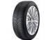 Цены на Michelin CROSSCLIMATE 195/ 55 R16 91V