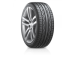 Цены на Hankook VENTUS V12 Evo2 K120 255/ 45 R18 103Y
