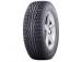 Цены на Nokian NORDMAN RS2 SUV 255/ 60 R18 112R