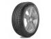 Цены на Michelin PILOT SPORT 4 235/ 40 R18 95Y