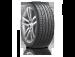 Цены на Hankook VENTUS V12 Evo2 K120 205/ 40 R17 84W