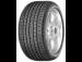 Цены на Continental CrossContact UHP SSR 255/ 50 R19 107V