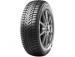 Цены на Kumho WINTERCRAFT WP51 215/ 50 R17 95H