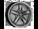Цены на ENKEI S937 7x16/ 5x112 D57.1 ET45 HPBL