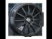 Цены на ENKEI SC23 7x16/ 4x108 D65.1 ET25 MGM