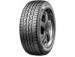Цены на Kumho CITY VENTURE COMFORT KL33 215/ 60 R17 100V