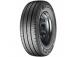 Цены на Kumho PORTRAN KC53 215/ 75 R16 116/ 114R