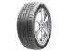 Цены на Kumho Crugen HP91 235/ 55 R19 101V