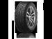 Цены на Hankook I*CEPT - EVO2 W320 235/ 45 R18 98V