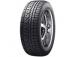 Цены на MARSHAL I`ZEN RV KC15 245/ 70 R16 107H