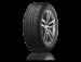 Цены на Hankook I*CEPT - EVO2 W320A SUV 215/ 65 R16 102H