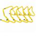 Цены на Барьер Кроссфит 618 Indigo 100 Ir 100 Ir для кроссфита