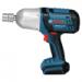 Цены на Гайковерт аккумуляторный Bosch GDR 18 V - LI (6019A130F) Аккумуляторный,   ударный. Предназначен для работы с крепежом. Оснащен шестигранным патроном. Скорость вращения шпинделя регулируется усилием нажатия на клавишу «Пуск».