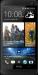 ���� �� �������� HTC One 32Gb LTE Black 801N Bluetooth : ��;  ����� ������ : �� ������������;  ��� ���������� : ��������;  ������������ ������� : Android;  ��������� ������,   ���� : 4.7;  ���������� �������� ������,   �� : 4;  ���������� SIM - ���� : 1;  ��� Sim - ����� : micr