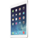 ���� �� Apple iPad Air 16Gb Wi - Fi Silver ������� Apple iPad Air 16Gb Wi - Fi Silver.
