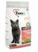 Цены на 1ST CHOICE Сухой корм 1st Choice Adult Indoor Vitality для кошек (350 г,   ) Последние достижения науки в питании заботятся как о здоровом весе,   так и о прекрасном физическом состоянии вашей кошки. Дайте дополнительную поддержку разнообразным потребностям в