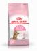 Цены на Royal Canin Сухой корм Royal Canin Kitten Sterilised для котят (2 кг,   ) После стерилизации изменяются энергетические потребности котенка,   поэтому возрастает риск появления лишнего веса. Сухой корм Royal Canin Kitten Sterilised отличается умеренным содержа