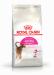 Цены на Royal Canin Сухой корм Royal Canin Aroma Exigent 33 для кошек,   привередливых к аромату продукта (4 кг,   ) Наличие индивидуальных пищевых предпочтений означает,   что каждая кошка по - своему интерпретирует аромат,   текстуру,   вкус корма и ощущения после его потр