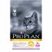Цены на Pro Plan Сухой корм Pro Plan Light низкокалорийный для кошек (400 г,   Индейка) Полнорационное сбалансированное питание для кошек с небольшим избыточным весом или кошек с низким уровнем активности. Диетический корм Pro Plan Light для взрослых кошек с неболь