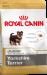 Цены на Royal Canin Сухой корм Royal Canin Yorkshire Terrier Junior для щенков породы Йоркширский Терьер (1,  5 кг) Щенки йоркширского терьера подвержены риску многих заболеваний. Правильное питание и сбалансированная диета чаще всего помогают избежать неблагоприят