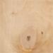 Цены на Фанера Свеза Березовая фк 1525 1525/ 3 мм нешлифованное сорт ii/ iv Марка: ФК —  фанера клееная.Область применения:Мебельная промышленность.Внутренняя отделка помещений.Тара,   упаковка.Устройство комбинированной теплоизоляции.Область применения: Бл