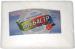 Цены на Алебастр Артель Г - 5 Гипс строительный быстротвердеющий 3 кг Тип: Алебастр.Назначение: Для проведения строительных работ,   заделки швов,   трещин,   изготовления лепнины.Меры предосторожности: При работе пользоваться средствами индивидуальной защиты органов дых