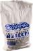 Цены на Известь Диана Строительная пушонка 3 кг